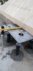 辽宁万能支撑器  可调节支撑器 瓷砖龙骨支撑架