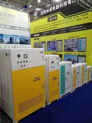 黑龙江电磁锅炉,吉林电磁采暖炉,辽宁电磁加热器厂家