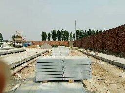 秦皇岛网架结构用承重钢骨架轻型板
