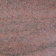 红色石英板材