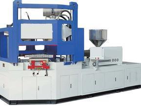 宁波塑料机械欧洲CE认证