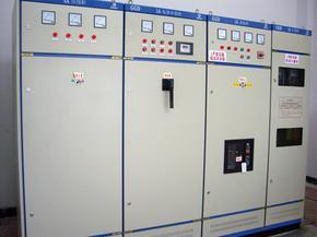 东莞电力工程安装公司