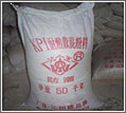 耐酸胶泥,环氧胶泥,众光耐酸砖用耐酸胶泥粘贴