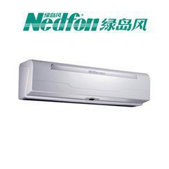 H7N9风幕机 绿岛风风幕机 离心式风幕机