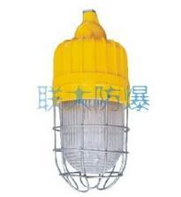 EPL20-A 系列LED防爆照明灯