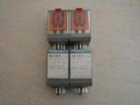 供应现货西班牙RELECO继电器
