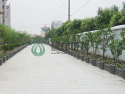 仿木,护树桩,景观设施,绿化工程,景观材料