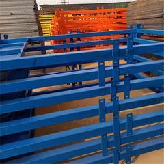 厂家供应桥梁安全爬梯 高墩爬梯基坑梯笼框架梯笼