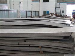 专营304.321.316L.310S耐高温抗腐蚀不锈钢板不锈钢管可切割