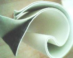 销售防渗土工膜,土工布