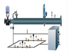 西安西门子分体式减温减压装置性价比最高