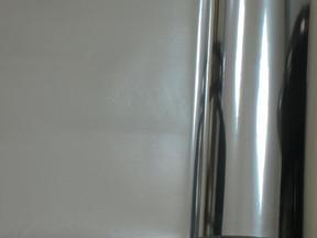 科德邦牌0.2mm阻燃型防水反射铝箔卷材