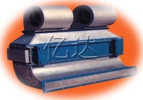 大连汽水空气幕(RM型)