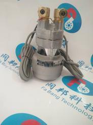 德莱赛稳NP型稳油气回收真空泵
