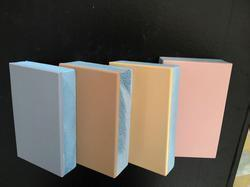 保温装饰一体板 施工简单
