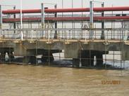 海洋工程专用水泥