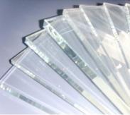 超白玻璃 15mm超白玻璃