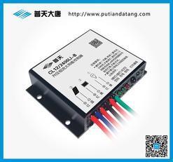 普天大唐太阳能控制器CL12/2406LI-B
