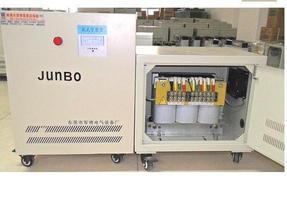 SG干式电源变压器(东莞电源变压器,东莞变压器厂家,东莞定做变压器、东莞配电电源变压器生产厂家)