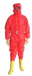 消防防化服-13851300836