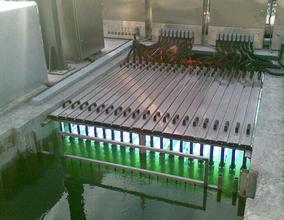 宁夏 明渠紫外线消毒器 介绍  选型