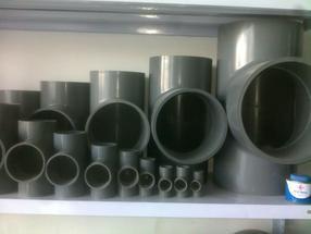 供应南亚管,南亚PVC管,南亚PVC管价格