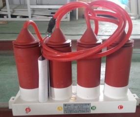 组合式过电压保护器ZRDYQ