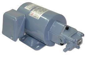 TOP-1ME200-13MAVB 日本泵
