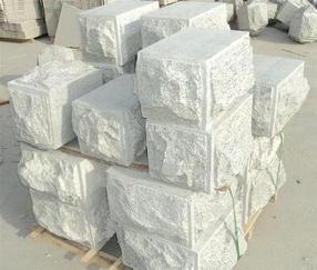 墙石/蘑菇墙石 GCWG767