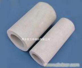 微孔陶瓷过滤管生产厂家 陶瓷膜过滤管报价