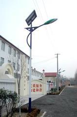 贵州路灯 贵阳、六盘水、、遵义路灯,太阳能路灯