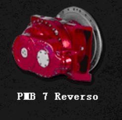 ��拌��p速�C配件pmb7.8r140
