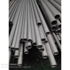 天津不锈钢管厂 304不锈钢钢管316不锈钢管201不锈钢管