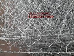 铅丝石笼,格宾石笼,雷诺护垫,石笼护垫,石笼网价格