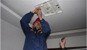 上海静安区上门安装灯具电工师傅,各种灯具安装维修服务
