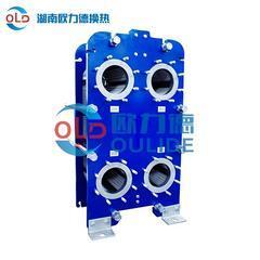 進口板型板式換熱器|高檔板式換熱器|板式換熱器|板式熱交換器