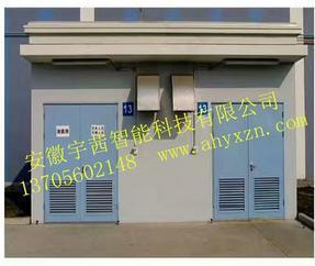 厂家供应优质变压器门