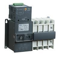 西蒙SMQP2双电源自动转换开关