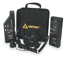 德国amprobe安博tmuld-300超声波检漏仪