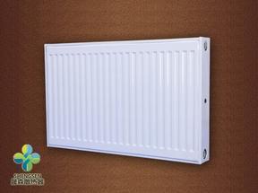 22VK 钢制板式散热器
