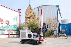 厂家直销环境监测取样钻机环境土壤取样机