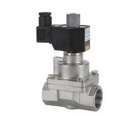 进口蒸汽电磁阀品牌  进口蒸汽电磁阀型号  进口蒸汽电磁阀规格