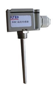 温湿度传感器AIR&CONTROL风道温度传感器