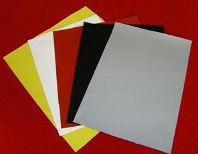 硅橡胶涂覆玻璃纤维布,特氟龙硅胶布,红色高温硅胶布,建筑密封材料,高温防腐输送带