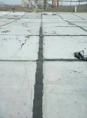 河北钢结构用保温隔热钢骨架轻型板