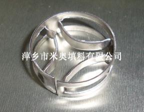 厂家供应QH-1型不锈钢扁环填料 304扁环价格 316扁环批发