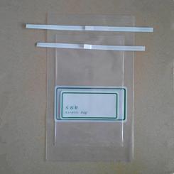 国产无菌采样袋305 x 254mm安全封口采样袋