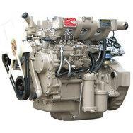 R6113ZLD里卡多柴油发电机组