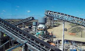 貴州砂石生產線設備廠家