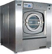 熨烫洗涤设备,工业洗衣机,甩于机,烫平机